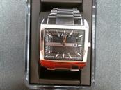 ARMANI EXCHANGE Gent's Wristwatch AX2200